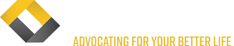 Pacific Cascade Family Law